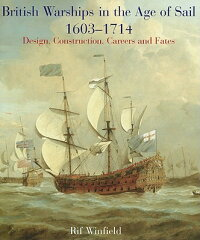 British_Warships_in_the_Age_of