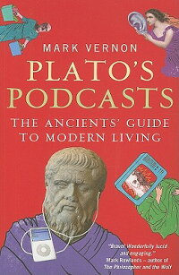 Plato's_Podcasts:_The_Ancients