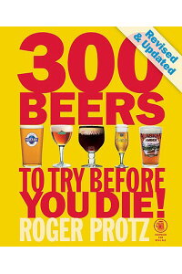 300_Beers_to_Try_Before_You_Di