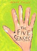 FIVE SENSES(P)