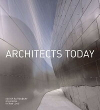 ARCHITECTS_TODAY(P)