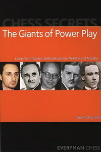Chess_Secrets:_The_Giants_of_P