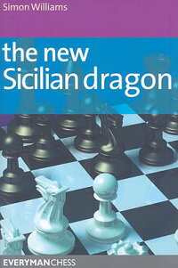 The_New_Sicilian_Dragon