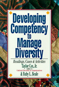 Developing_Competency_to_Manag