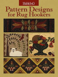 Pattern_Designs_for_Rug_Hooker