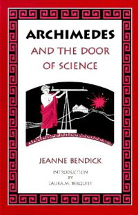Archimedes_and_the_Door_of_Sci