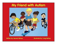 My_Friend_with_Autism