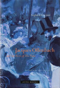 Jacques_Offenbach_and_the_Pari