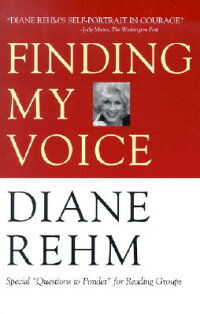 Finding_My_Voice