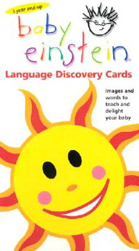Language_Discovery_Cards