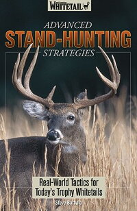 Advanced_Stand-Hunting_Strateg