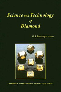 Science_and_Technology_of_Diam
