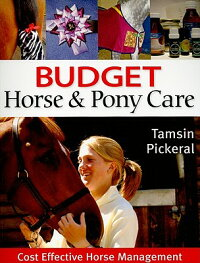 Budget_Horse_&_Pony_Care:_Cost