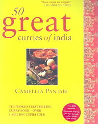 50_Great_Curries_of_India_Wit