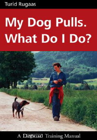 My_Dog_Pulls._What_Do_I_Do?