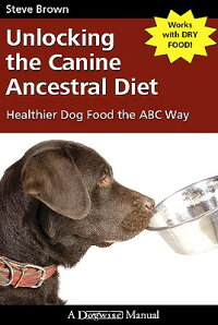 Unlocking_the_Canine_Ancestral