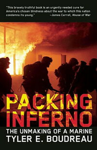 Packing_Inferno:_The_Unmaking