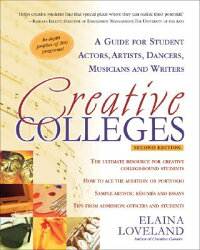 Creative_Colleges:_A_Guide_for
