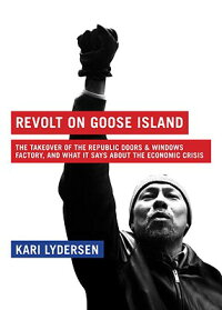 Revolt_on_Goose_Island:_The_Ch
