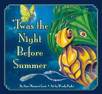 Twas_the_Night_Before_Summer