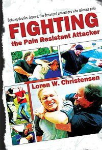How_to_Fight_the_Pain_Resistan