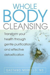 Whole_Body_Cleansing