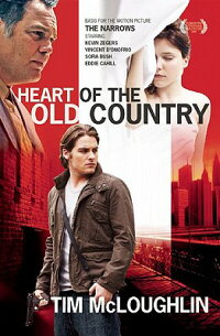 Heart_of_the_Old_Country