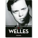 WELLES (ORSON WELLES) (ICONS MOVIE)