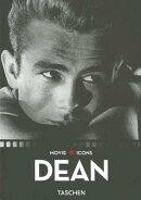 DEAN (JAMES DEAN) (ICONS MOVIE)