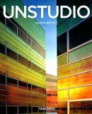 UNSTUDIO (BASIC ARCHITECTURE)