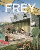 FREY (BASIC ARCHITECTURE)
