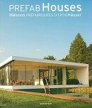 PREFAB HOUSES (EVERGREEN)