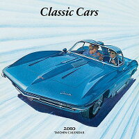 Cars_of_the_20th_Century