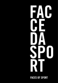 FACES_OF_SPORT(P)