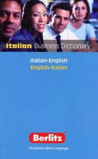 BUSINESS_DICTIONARY_:_ITALIAN