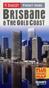 BRISBANE_&_GOLDCOAST