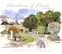GARDENS_OF_PARIS(H)