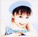 Courage(クゥ・ラージュ)