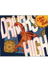 DRIVER'S_HIGH