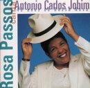 アントニオ・カルロス・ジョビンを歌う
