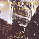 ベートーヴェン:ピアノ・ソナタ第30、31&32番