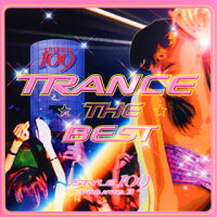 TRANCE_THE_BEST〜STYLE_109_vol.3