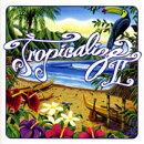Tropicalize 2