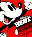 ディズニー・ベスト 【Disneyzone】 [ (ディズニー) ]