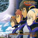 テレビアニメーション「エレメントハンター」オリジナルサウンドトラック2