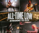 ストレート・トゥ・ディヴィディ(CD+DVD)