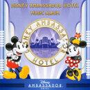 ディズニーアンバサダーホテル・ミュージック・アルバム
