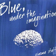 Blue,under_the_imagination