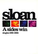 ベスト:シングルス 1992?2005