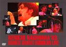 '83 シャンティ・シャンティ・武道館ライブ